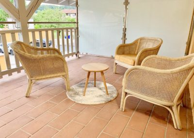 chambre-deluxe-double-lit-terrasse