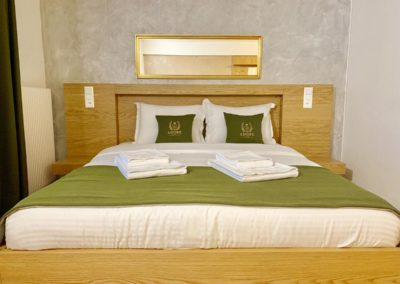 chambre-deluxe-double-lit-verts