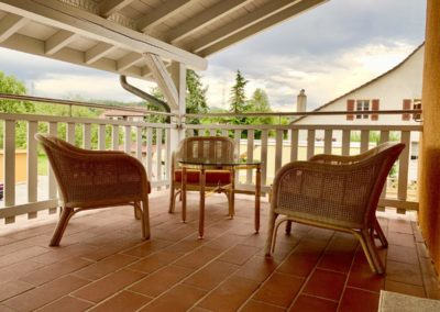 chambre-deluxe-double-terrasse